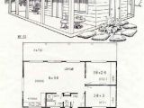 Steel Framed Home Plans Steel Home Floorplans Find House Plans