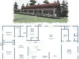 Steel Home Floor Plans 1000 Ideas About Metal House Plans On Pinterest Metal