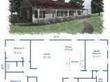 Steel Home Floor Plans Steel Home Kit Prices Low Pricing On Metal Houses