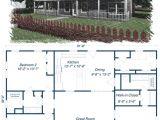 Steel Home Plans and Price Metal Bldg Floor Plans On Pinterest Metal Buildings