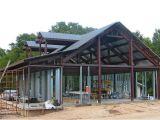 Steel Home Plans Designs Kodiak Steel Homes Prices