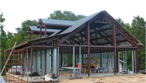 Steel Home Plans Designs Kodiak Steel Homes Prices
