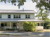 Steel Home Plans Designs Metal Roof House Designs