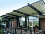 Steel Home Plans Designs Prefab Post and Beam Homes Metal Homes Steel Beam House