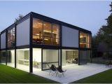 Steel Home Plans Designs Steel Frame Homes Design Modern Home Construction Methods