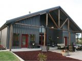 Steel Homes Plans Full Metal Building Home with Epic Pool Stable 10 Hq