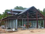 Steel Homes Plans Kodiak Steel Homes Prices