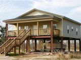 Steel Homes Plans Must See This Steel Frame Prefab House withstood