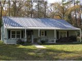 Steel Homes Plans Unbelievable Budget Steel Kit Homes Starting From 37k