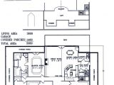 Steel Structure Home Plans Metal Building Home Plans Floor Plans