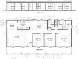 Steel Structure Home Plans Steel Building House Plans Smalltowndjs Com
