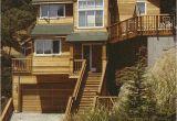 Steep Hillside Home Plans Steep Hillside Home Plans House Design Plans