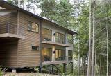 Steep Hillside Home Plans Steep Hillside House Plans Built Into Hillside House Plans