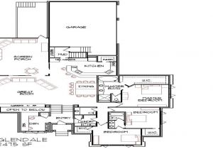 Steep Lot House Plans Very Steep Slope House Plans Hillside ... on narrow river house plans, narrow waterfront house plans, narrow corner house plans,