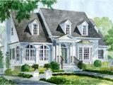Stephen Fuller Home Plans 17 Best Images About Stephen Fuller Homes On Pinterest
