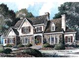 Stephen Fuller Home Plans 97 Best Images About Stephen Fuller On Pinterest