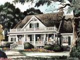 Stephen Fuller Home Plans House Plan Cumberland River Cottage Stephen Fuller