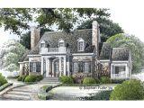 Stephen Fuller Home Plans Stephen Fuller Inc