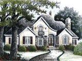 Stephen Fuller Home Plans Steven Fuller House Designs Steven Free Printable Images