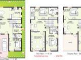 Sterling Homes Floor Plans 3131 Sq Ft 5 Bhk 6t Villa for Sale In Modi Sterling Homes