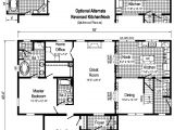 Sterling Homes Floor Plans Agl Homes Manorwood Modular Homes Ne304ga Sterling