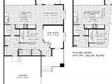 Sterling Homes Floor Plans Sterling Homes Floor Plans Winnipeg