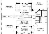 Stetson Homes Floor Plans Amazingplans Com House Plan Dt0051 Stetson Beach
