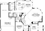 Stetson Homes Floor Plans House Stetson House Plan Green Builder House Plans
