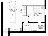 Stevens Fine Homes Floor Plans Canterbury Park the Stevens Home Design
