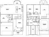Stevens Fine Homes Floor Plans John Wick Homes Floor Plans