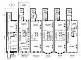 Stevens Fine Homes Floor Plans New York City House Floor Plans