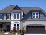 Stevens Fine Homes Floor Plans Stevens Fine Homes Floor Plans Home Design and Style