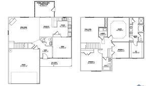 Stevens Fine Homes Floor Plans Stevens Fine Homes Floor Plans Home Design and Style