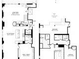 Stewart Home Plan Amp Design House Plans Martha Stewart Home Design and Style