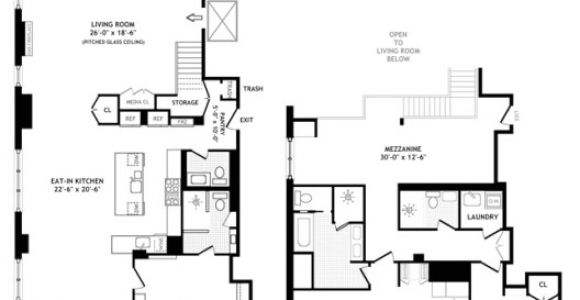 Stewart Home Plan Amp Design House Plans Martha Stewart Home Design and Style