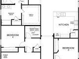 Stewart Home Plan Amp Design Kb Home Martha Stewart Floor Plans