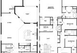 Stewart Home Plan Amp Design Kb Home Martha Stewart Floor Plans