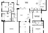 Stewart Home Plan Amp Design Plan 2669 Martha Stewart at Mabel Bridge Kb Home Like