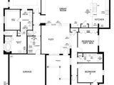 Stewart Home Plan Amp Design Plan 2669 Martha Stewart at Mabel Bridge Kb Home Like