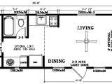 Stick Built Home Plans Best Of Stick Built Homes Floor Plans New Home Plans Design