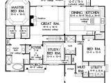 Stick Built Homes Floor Plans 39 Best Stick Built Images On Pinterest Floor Plans
