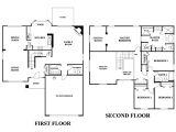 Stick Built Homes Floor Plans 60 Unique Of Stick Built Homes Floor Plans Image House Plans