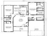 Stick Built Homes Floor Plans Best Of Stick Built Homes Floor Plans New Home Plans Design