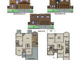 Stillbrooke Homes Floor Plans 38 Best Stillbrooke Homes Floorplans Images On Pinterest