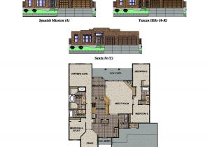 Stillbrooke Homes Floor Plans Stillbrooke Homes Briarton Ii Floor Plan