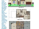 Stillbrooke Homes Floor Plans Stillbrooke Homes Ch2329 Floor Plan