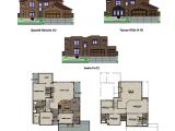 Stillbrooke Homes Floor Plans Stillbrooke Homes Clermont Ii Floor Plan