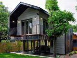 Stilt Home Plans 25 Best Ideas About House On Stilts On Pinterest Used