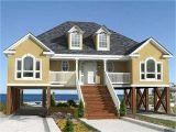 Stilt Home Plans Finding Modern Stilt House Plans Modern House Plan
