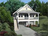 Stilt Home Plans House Plans and Design Modern House Plans On Stilts